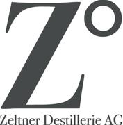 Zeltner Destillerie AG, SO
