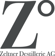 Zeltner Destillerie AG, SO