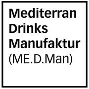 Me.D.Man