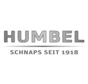 Humbel Spezialitätenbrennerei, AG
