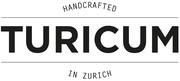 Turicum, ZH