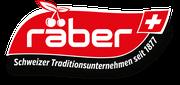 Räber AG, SZ