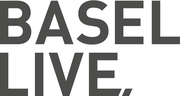 Basel Live, BS