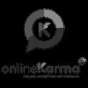 Onlinekarma