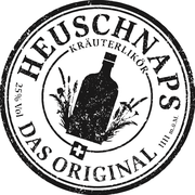 Heuschnaps, LU