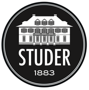Studer Distillery, LU