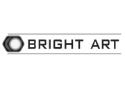 Brightart