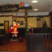 Weihnachtsmannbüro