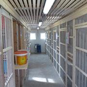 Einzelzuchtboxen 2