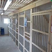 Einzelzuchtboxen 3