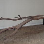 Der Baum - Wohnzimmertisch