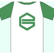Thuis shirt 1981/82