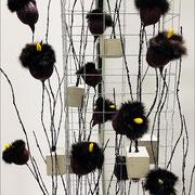 """""""boese Blumen"""""""