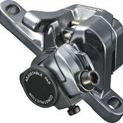 Shimano Bremse - BR-CX75
