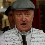 Raymond: Chant