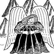 イヴルルド遙華 木原誠太郎『最強のエレメント占い』扉絵