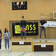 SD U17-U19