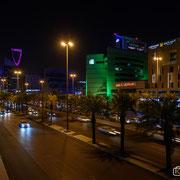 Riyadh, Saudie-Arabië