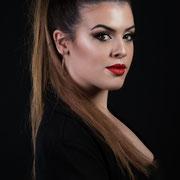 curso maquillaje Zaragoza, maquillaje profesional Zaragoza, maquilladora Zaragoza, cursos maquillaje Zaragoza