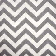 Zigzag grijs