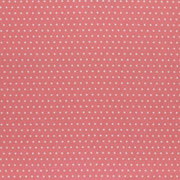Mini stars koraal roze