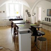 Galerie C - Workshop_Computer