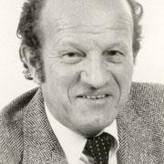 Karl Rosentritt
