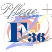 Pflege-Plus: Finanz 36