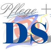 Pflege-Plus: Daten-Service