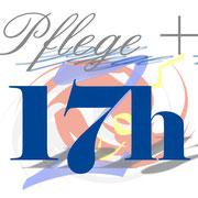 Pflege-Plus: 17Hundert
