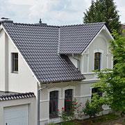 Jugendstilgebäude | 1 WE | Bafa-Bericht | Energieeffizienz KfW 115 | Hamburg | 2013