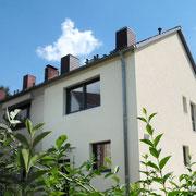Wohngebäude | 1 WE | Bafa-Bericht | Energieeffizienz KfW 85 | Norderstedt | 2013