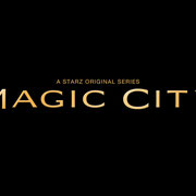"STARZ Network ""MAGIC CITY"", Scenic Artist, Set Painter (Episodic) Season One. 2011,IATSE Local 477 Scenic Crew."