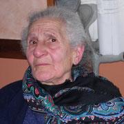 Capone Mariannna