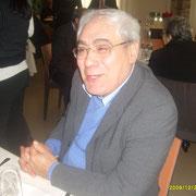 D'Onofrio Pasquale