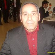 D'Onofrio Antonio