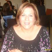 Freda Ornella
