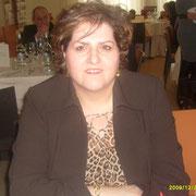 Freda Antonella