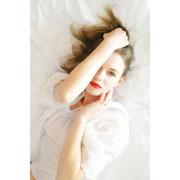 Fotografin Talia Fotografin für Männerportraits - Workshop Highkey vom 14.02