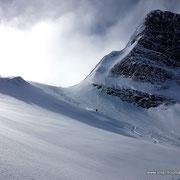 Photo:  Stefan Joller / Skier: guest / Location:  Klewenalp, Beckenried, Switzerland