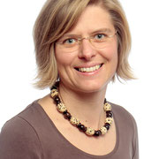 Maria Faulent