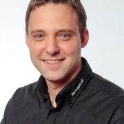 Martin Holl
