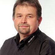 Hermann Haas