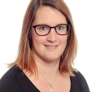 Verena Stöckler (Kinderpause)