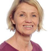 Helga Gicha