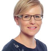 Monique Eltz