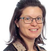 Martina Hatzl-Riedrich