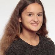 Elisa Klapsch