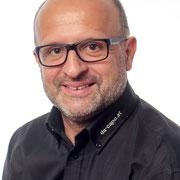 Hannes Klapsch