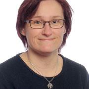 Heidi Pichler